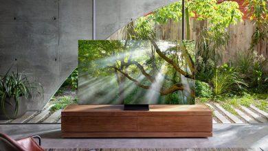 Photo of Samsung ne ofera detalii despre TV-ul sau 8K fara margini