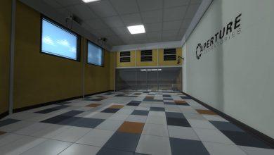 Photo of F-Stop sau feriga lipsa din universul de jocuri Portal