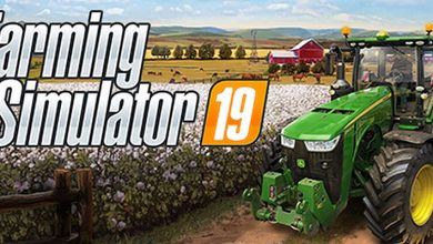 Photo of Farming Simulator 19 este gratuit pe EGS