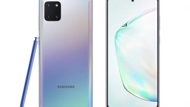 Photo of Samsung anunță variantele Lite pentru Galaxy S10 și Note 10