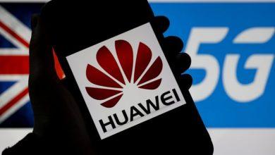Photo of Huawei a primit unda verde pentru a dezvolta infrastructura 5G din Marea Britanie