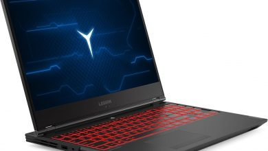 Photo of Lenovo Legion Y7000: atac la segmentul mainstream al laptop-urilor de gaming (review)