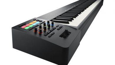 Photo of MIDI ajunge la versiunea 2.0