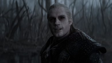 Photo of The Witcher – Merita sa aruncam cu monezile pe el?