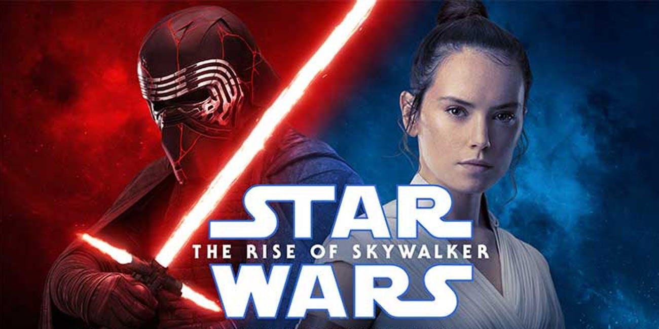 star-wars-rise-of-skywalker movie