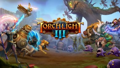 Photo of Torchlight 3 a fost anunțat, aproximativ