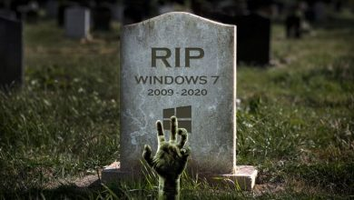 Photo of Windows 7 va primi încă un update