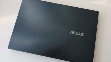 Photo of Review ASUS ZenBook Duo (UX481F) – Productivitate next-level la numai un kilogram jumate'