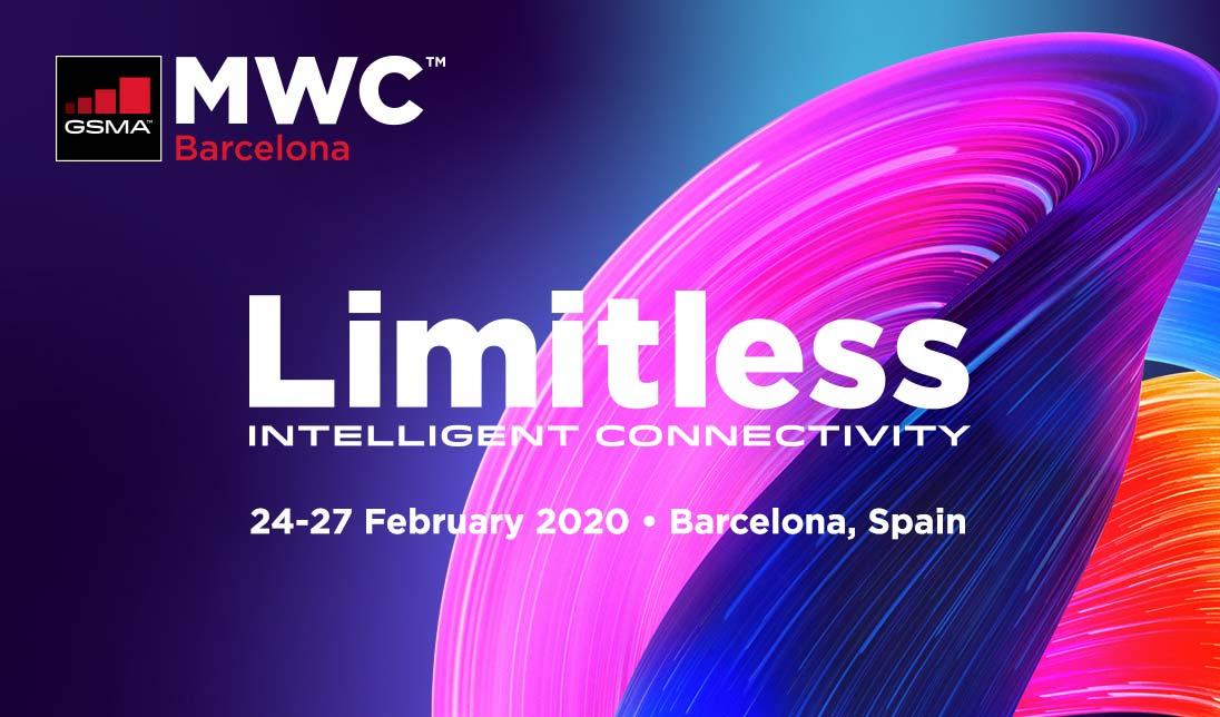 MWC-Barcelona-2020_web