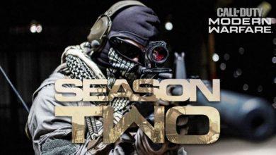 Photo of Infinity Ward isi cere scuze pentru noul update al lui Modern Warfare