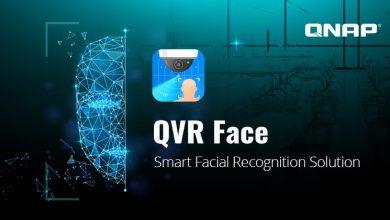 Photo of QNAP QVR Face este un sistem de recunoastere faciala ce ruleaza pe NAS