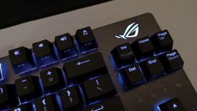 Photo of Review ROG Strix Scope TKL Deluxe – O tastatura ce putea fi perfecta!