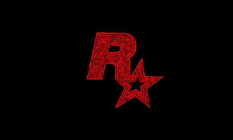 Dan Houser paraseste Rockstar Games