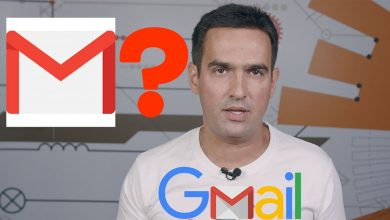 Photo of Uite ce tampenie face Gmail!