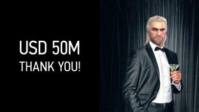 Photo of CD Projekt este a doua cea mai valoroasă companie de jocuri europeană