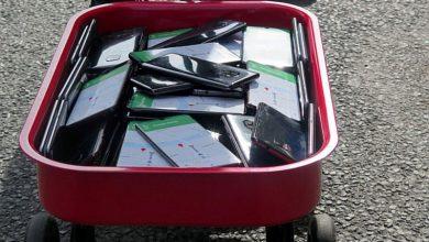 Photo of Cu poți păcăli Google Maps cu o grămadă de telefoane SH