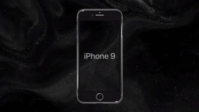 Photo of Evenimentul de lansare al lui iPhone 9 a fost anulat