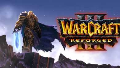 Photo of Review – Warcraft 3 Reforged: Cum să distrugi irevocabil o companie
