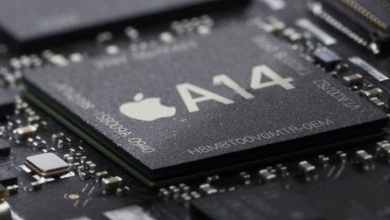 Photo of Apple sustine ca noul A14 ar fi primul procesor ARM la 3Ghz
