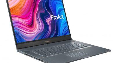 Photo of ASUS ProArt StudioBook Pro 17 W700G2T: studioul din rucsac! (review)