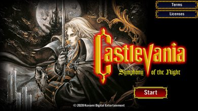 Photo of Castlevania: Symphony of the Night a fost lansat pe mobile