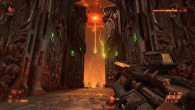 Photo of DOOM Eternal si provocarea QuakeCon de 1000 FPS-uri