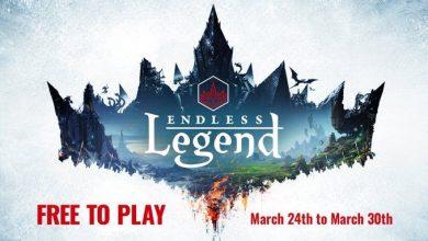 Photo of Endless Legend poate fi jucat gratuit pentru o vreme
