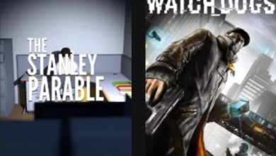 Photo of Watch Dogs și The Stanley Parable sunt gratis pe EGS