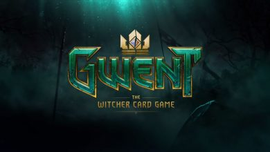 Photo of Gwent: The Witcher Card Game este disponibil pe Android