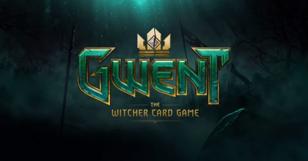 Gwent: The Witcher Card Game este disponibil pe Android