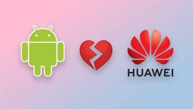 Photo of Huawei vrea sa listeze aplicatiile si serviciile Google in propriul App Store
