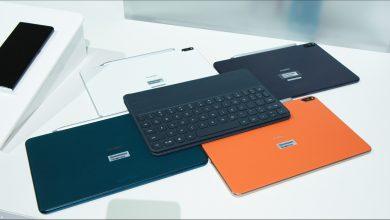 Photo of Huawei MatePad Pro este una dintre cele mai interesante tablete din lume!