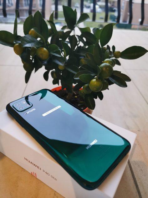 Huawei-P40-Lite-Review-7-473x630.jpg