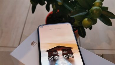 Photo of Review Huawei P40 Lite – Micul gigant