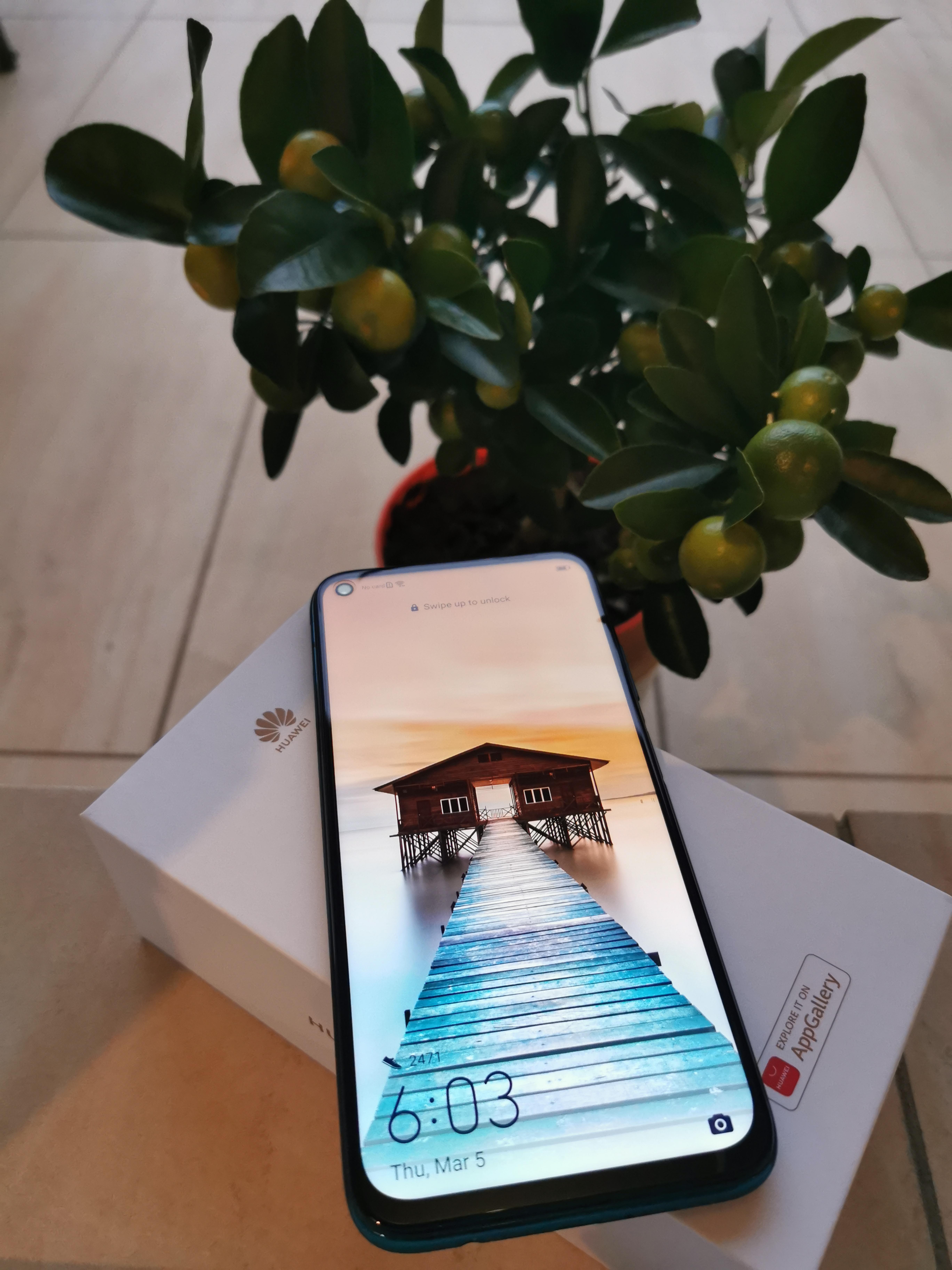 Huawei-P40-Lite-Review-9.jpg