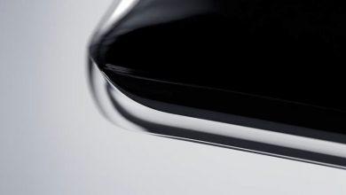 Photo of Un nou video ne ofera o privire rapida asupra designului lui Huawei P40