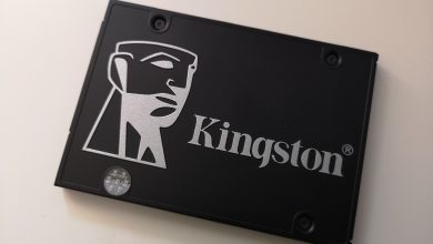Photo of Review Kingston KC600 1TB – Sunt SSD-urile SATA inca relevante?