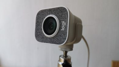 Photo of Review Logitech StreamCam – Habar n-aveam ca imi place sa fac stream!
