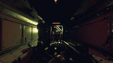 Photo of Quantum Error este un joc de PS5 cu un engine de fizica foarte ambitios