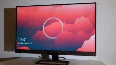 Photo of Review BenQ EW3280U – Un monitor 4K in pas cu noile tehnologii
