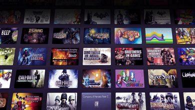 Photo of Cele mai bune jocuri gratuite multiplayer pe care sa le incerci in timpul distantarii sociale