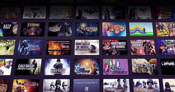Cele mai bune jocuri gratuite multiplayer pe care sa le incerci in timpul distantarii sociale