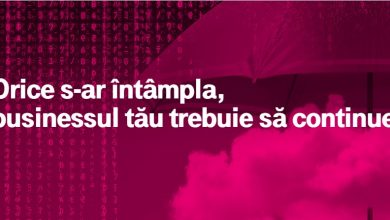 "Photo of Telekom sustine munca de acasa cu pachetul ""Continuitatea Afacerii"""
