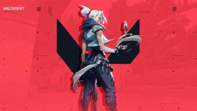 Photo of Valorant este jocul FPS de la Riot Games care initial a fost numit Project A