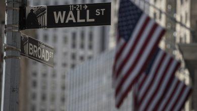 Photo of Companiile tech au pierdut 1.3 trilioane de dolari in ultima luna
