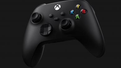 Photo of Xbox Series X a capatat un avantaj considerabil in lupta pentru cea mai buna consola next-gen