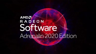 Photo of Noua versiune de AMD Radeon Software Adrenalin 2020 repara din problemele seriei RX5000