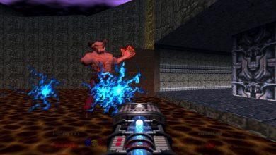 Photo of Doom 64 apare săptămâna viitoare