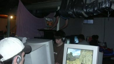 "Photo of In curand va fi lansat un documentar despre o legenda a internetului: ""duct-taped gamer"""