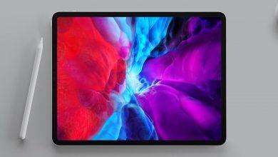 Photo of iPad Pro 2020 a aparut din senin dupa ce Apple a lansat doua trailere